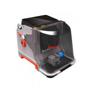 Xhorse mini condor automatic key cutting machine