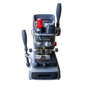 Condor Manual Machine XC002