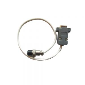 PIC adapter
