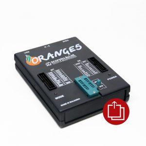NEC V850ES/SJ3 V850ES/SG3 UART