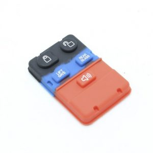 Ford 5 but remote pad