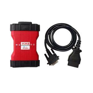 VCM2 Ford oem tool