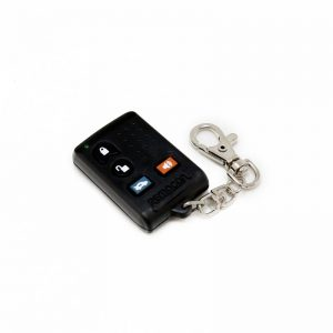 RMC-105 Clone remote