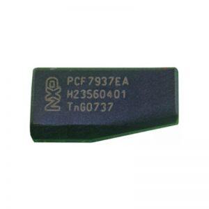 PCF7937 Chevrolet