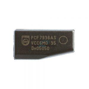 PCF7936