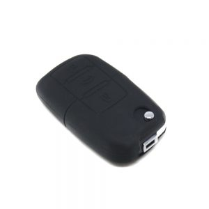 VW silicon cover