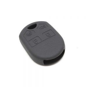 Ford remote key silicon cover