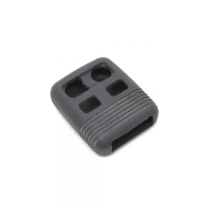 Ford 4 button silicon cover