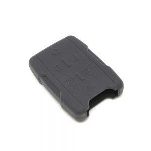 Chevrolet remote silicon cover