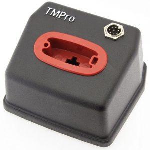 Tmpro2 Hardware + ALL Adaptors (EEPROM +pic + Motorola)