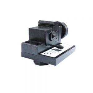 Single standar key adapter