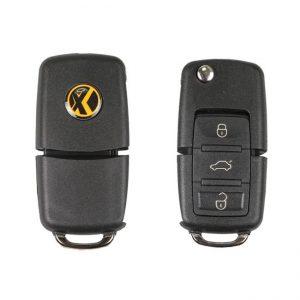 SKU 1950 X001-06 Xhorse VW Type remote