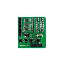 EEPROM Clip Adapter for VVDI PROG