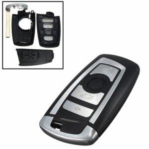 BMW Cas4 remote case