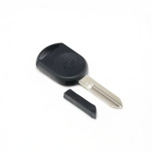 SKU 707 H92 Key shell