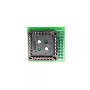Adapter MC68HC(7)11EA9