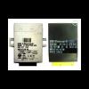 SW 40 - BMW, Rover, Mini immobox EWS - Imagen 2