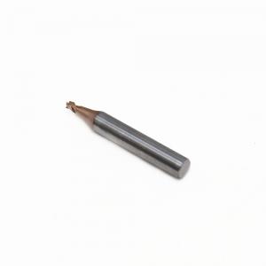 2.5mm Cutter Mini Condor Key Cutting Machine - Imagen 1