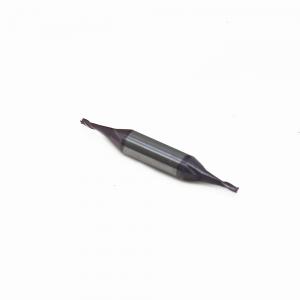 1.5mm Cutter Mini Condor Key Cutting Machine - Imagen 1