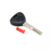 Volvo 2 track key shell - Imagen 1