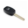 Remote Key Shell Honda 4B 2003-2013 - Imagen 2