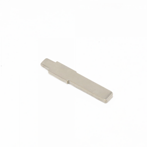 Fiat flip blade - Imagen 1