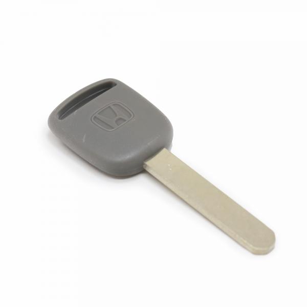 G chip Honda transponder key - Imagen 1