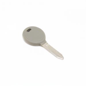 Chrysler Y160 transponder key - Imagen 1