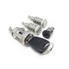 Fiat lock set - Imagen 1