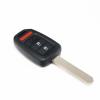 Remote key Honda Crv 3B 2014-2018 MLBHLIK6-1T - Imagen 1