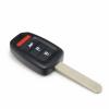 Remote key Honda Crv 4B MLBHLIK6-1T - Imagen 1