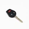 Nissan 3B remote key - Imagen 1