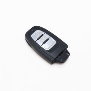 Audi BCM2 Remote key 2010-2015 - Imagen 1