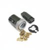 Ford focus/f150 ignition lock - Imagen 1