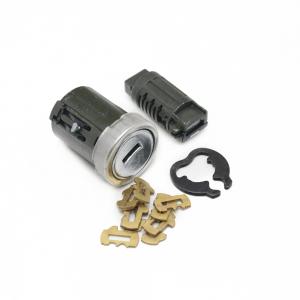 Ford focus/f150 ignition lock - Imagen 1