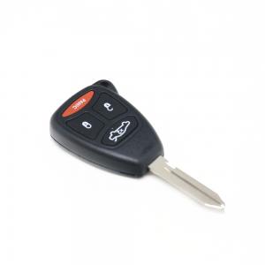 Kobut04a remote key - Imagen 1