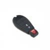 Fobik izy remote key - Imagen 1