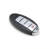 Nissan 4B Prox remote key FCC ID:CWTWBU735 - Imagen 1