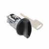LC8005 Ignition lock - Imagen 1
