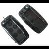 Land Rover OEM cover case LR052905 2010-2012 - Imagen 2