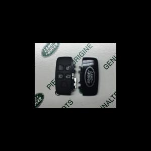 Land Rover OEM LR2-LR4 cover case LR078922 2008-2016 - Imagen 1