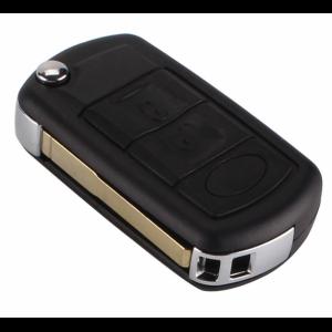 Land Rover L3 flip remote case - Imagen 1