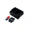 Mazda flip 4B remote case 2005-2009 - Imagen 1