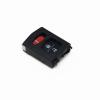 Mazda flip 3B remote case 2005-2009 - Imagen 1