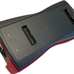 Barracuda key unlocker