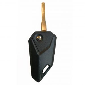 SKU 5807 Bike key